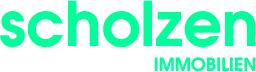 Logo von Scholzen Immobilien