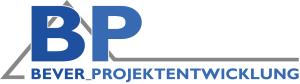 Logo von Bever Projektentwicklung