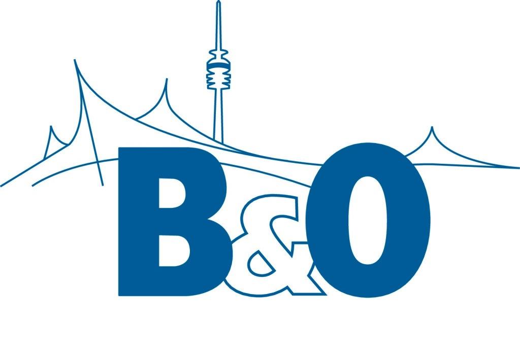 Logo von B&O Wohnungswirtschaft NRW GmbH