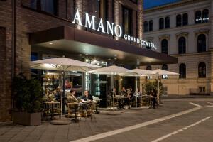 Restaurant-Berlin-BISTRO-Exterior-View-2400x1600