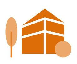 Logo von Fecke-Bau GmbH