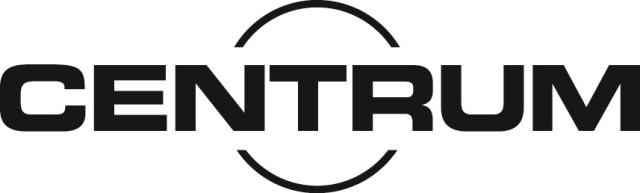 Logo von CENTRUM Projektentwicklung GmbH