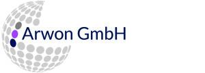 Logo von Arwon GmbH