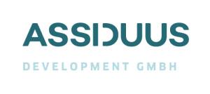 Logo von ASSIDUUS Development GmbH
