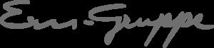 Logo von C. Friedrich Ern Development & Management GmbH