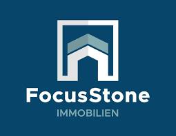 Logo von FocusStone GmbH