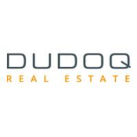 Logo von Dudoq Real Estate GmbH