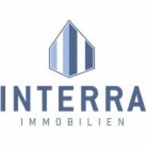Logo von INTERRA Immobilien AG