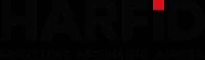 Logo von Harfid GmbH